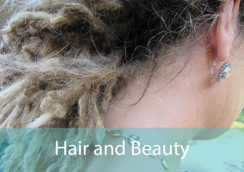 Hair and Beauty 2.jpg