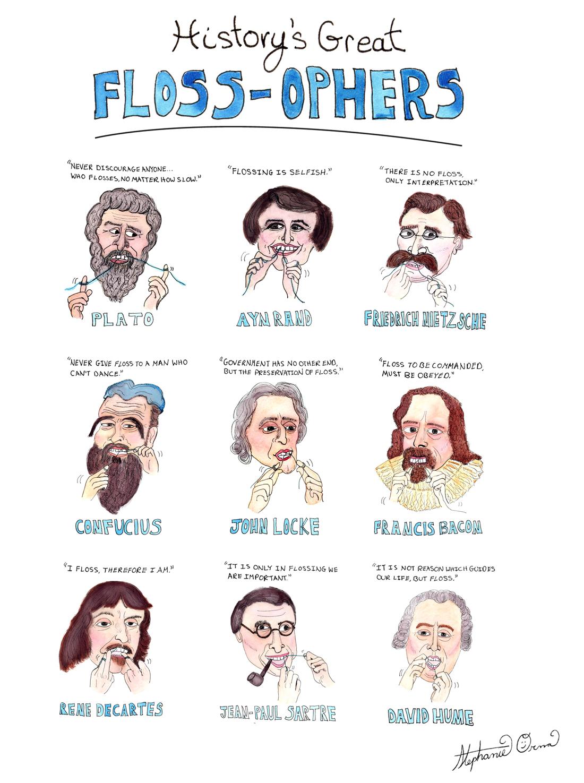 Flossophers-web1100-2.jpg