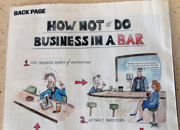Entrepreneur_cartoon-bar.jpg