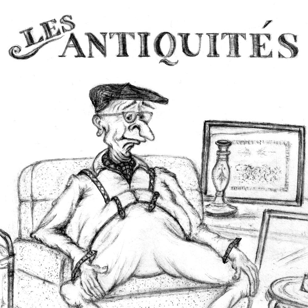 Antiques-detail6.jpg