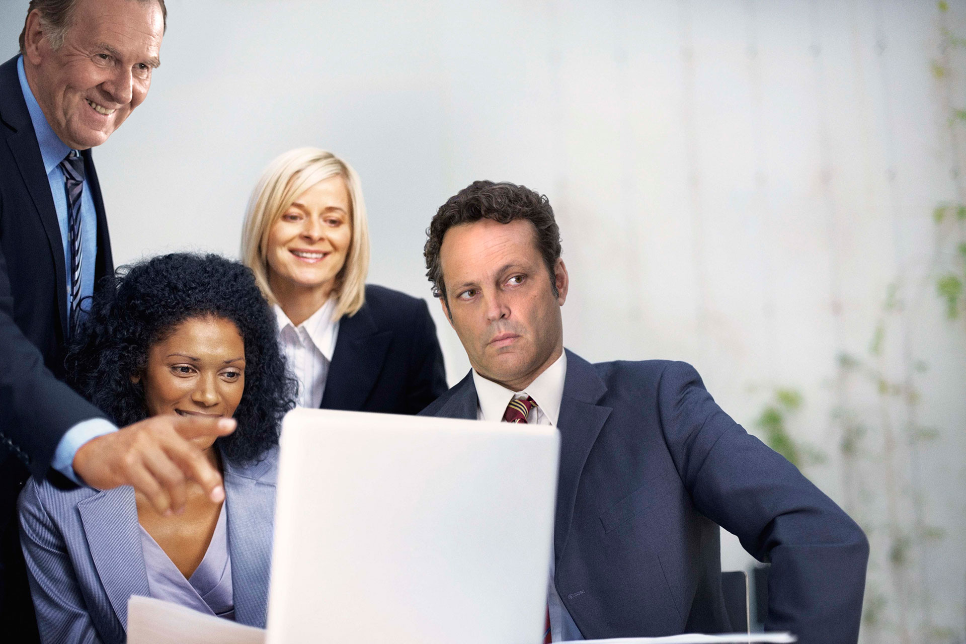 iStock-Unfinished-Business-2.jpg