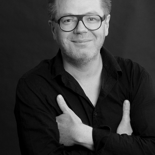 Dipl.-Designer  Jörg Schmitz