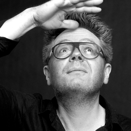 Jörg Schmitz - Kopf und Herz von kunst-am-bau.de