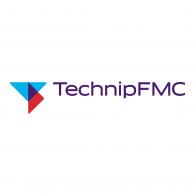 TFMC.png
