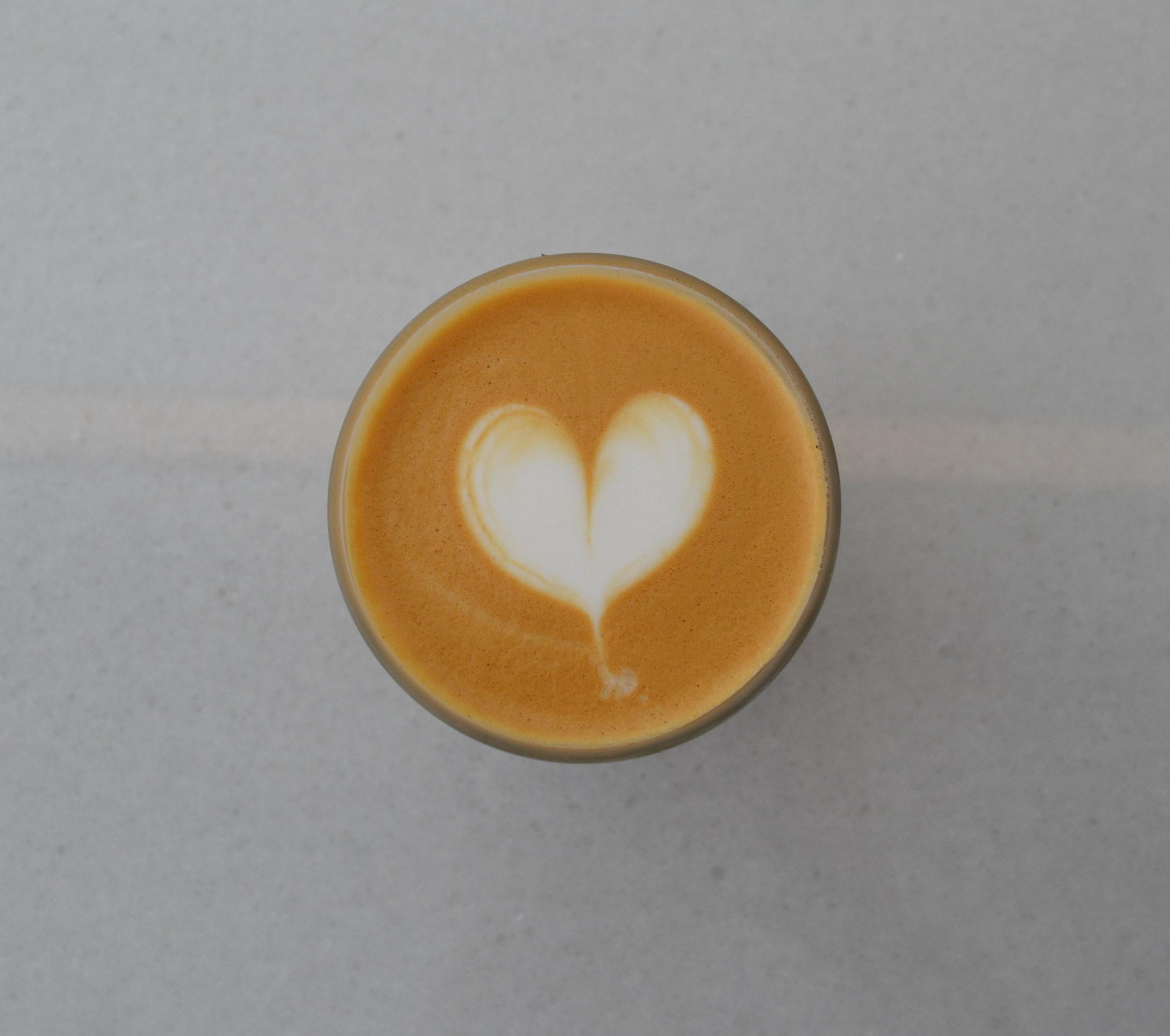 étude de cas de torréfacteurs de café de montagne verte