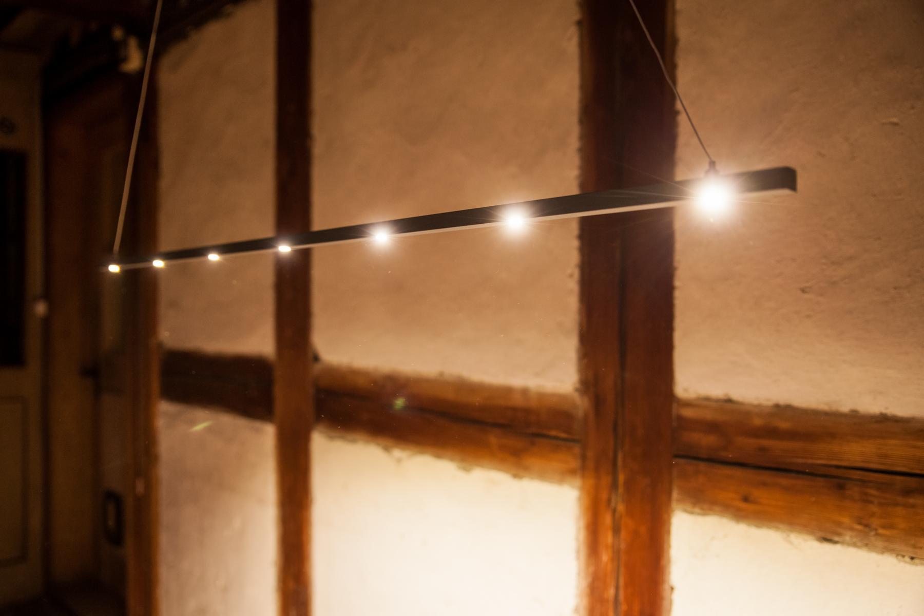 licht design