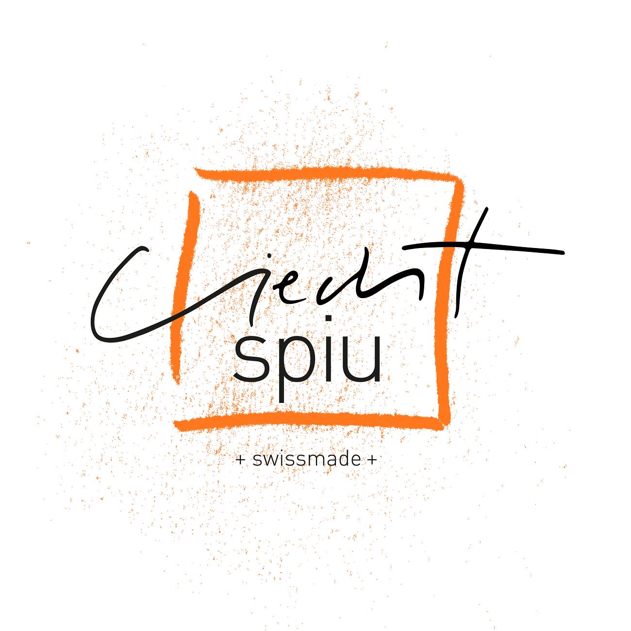 liechtspiu-logo-RGB_klein_pix.png