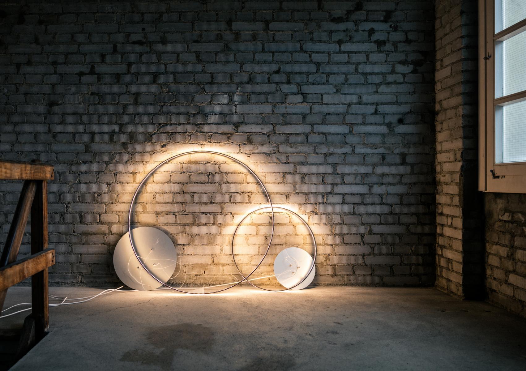Bern Licht.JPG