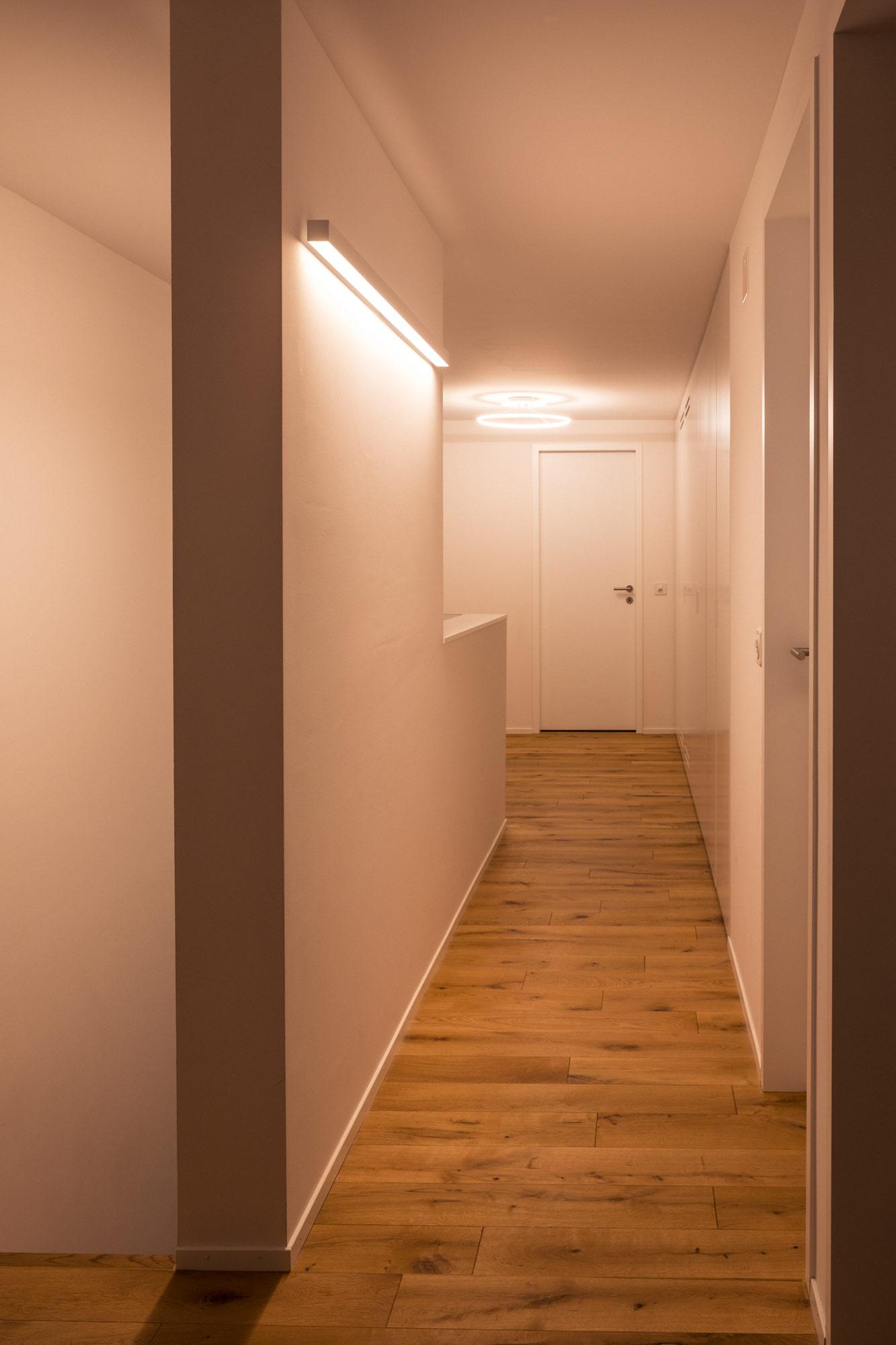 Treppenbeleuchtung.jpg
