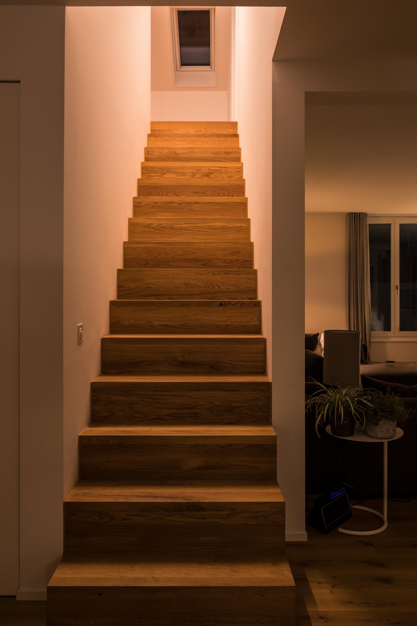 Licht Treppe.jpg