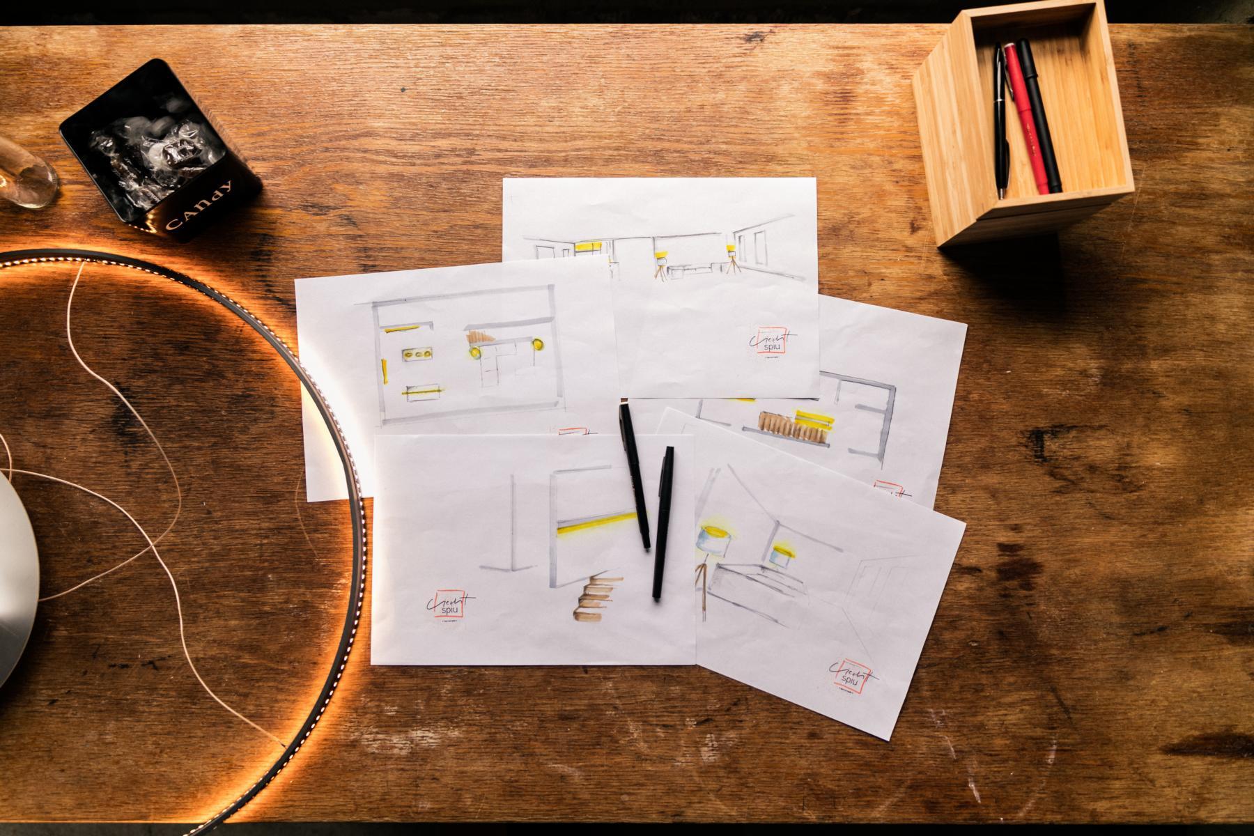 Lichtdesign.JPG