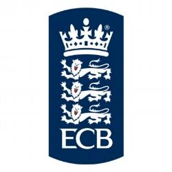 ecb yeh.jpg