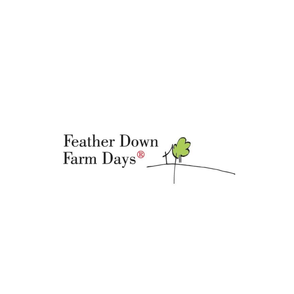 logo-featherdown.jpg