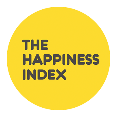 the-happiness-index-logo.png