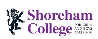 SC logo new purple.jpg