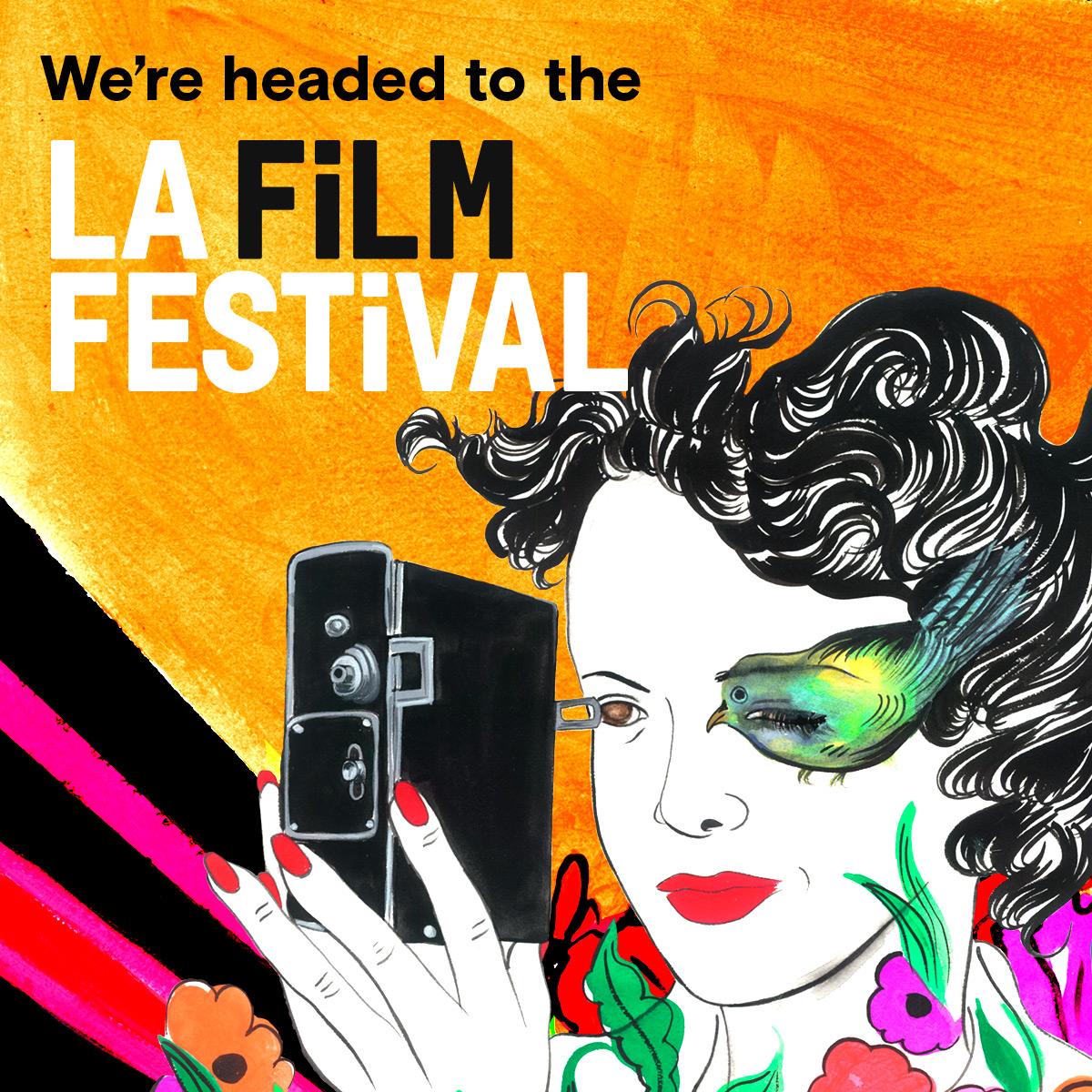 la-film-festival-selection-poster.jpg
