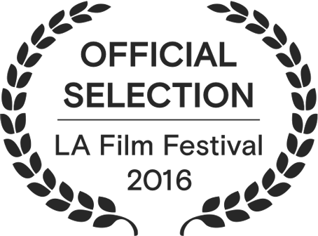 LA Film Festival 2016