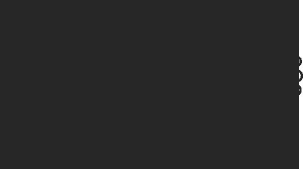 Urbanworld 2016, New York