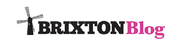 Brixton gentrification film to open here