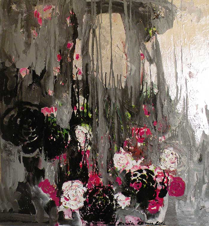 Silberrosen-2012-110-x-120cm,-Öl,-Lack,-Rosenblätter,Blattsilber-auf-Leinwand-Kopie.jpg