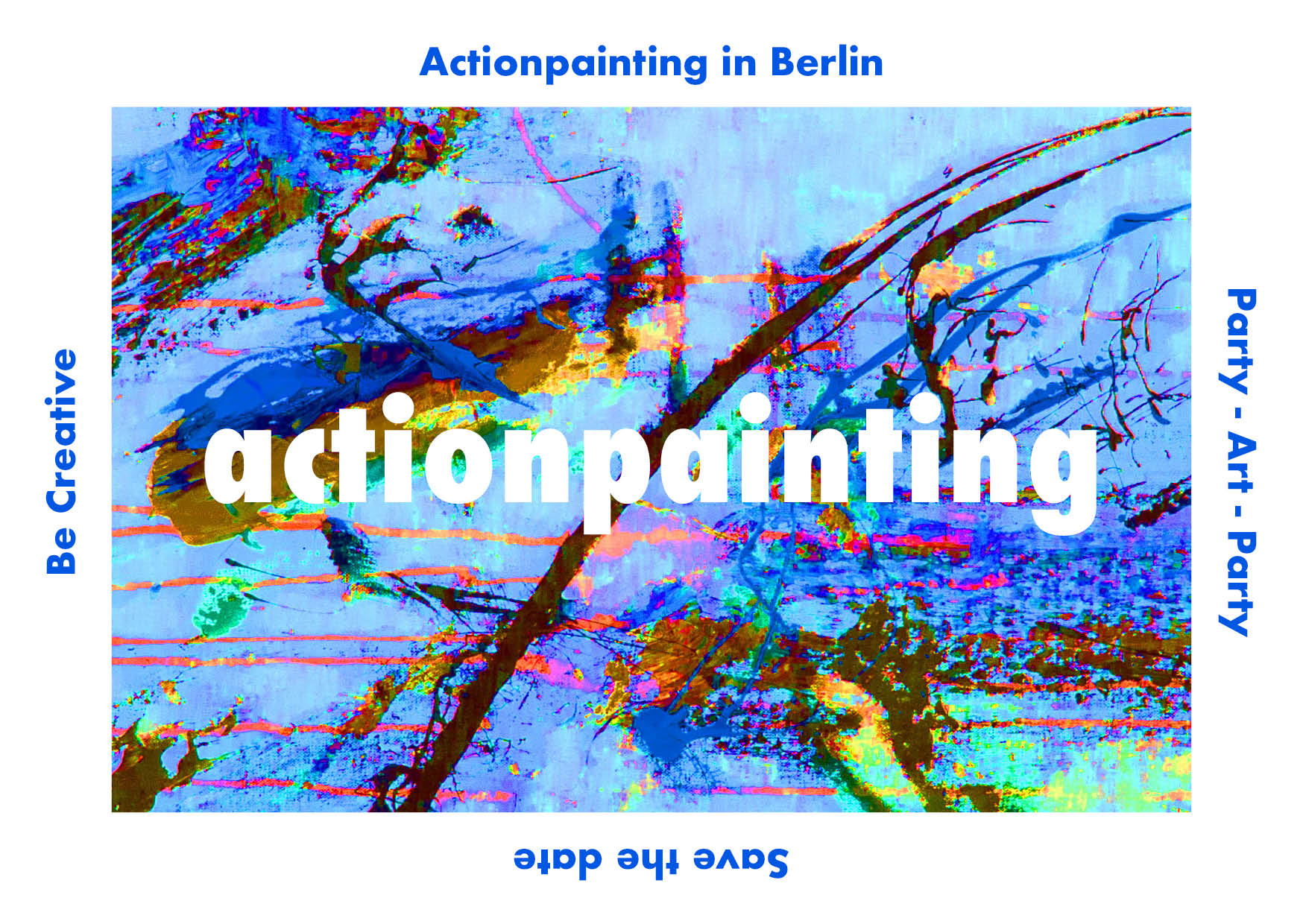 Actionpainting_Flyer.jpg