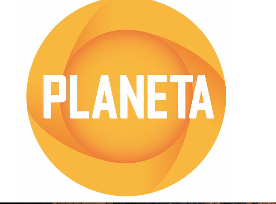 I år invigs Planeta Festival, onsdag 2 november, i Angered. Planeta Pris delas ut till någon som har inspirerat till ett flerkulturellt samhälle, medan World Music Culture Club förbereder sig på scenen, för att jamma med nyanlända musiker.