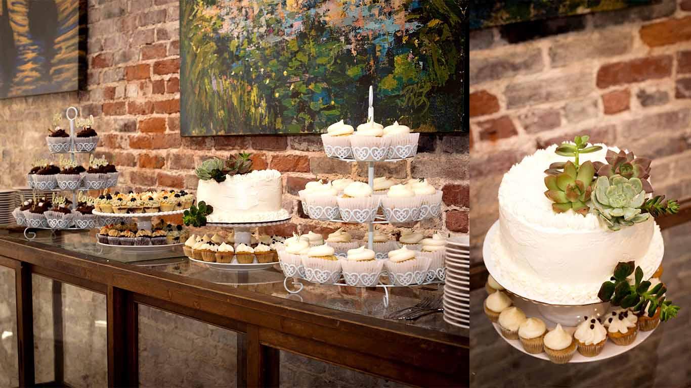 Tallahassee Wedding.jpg