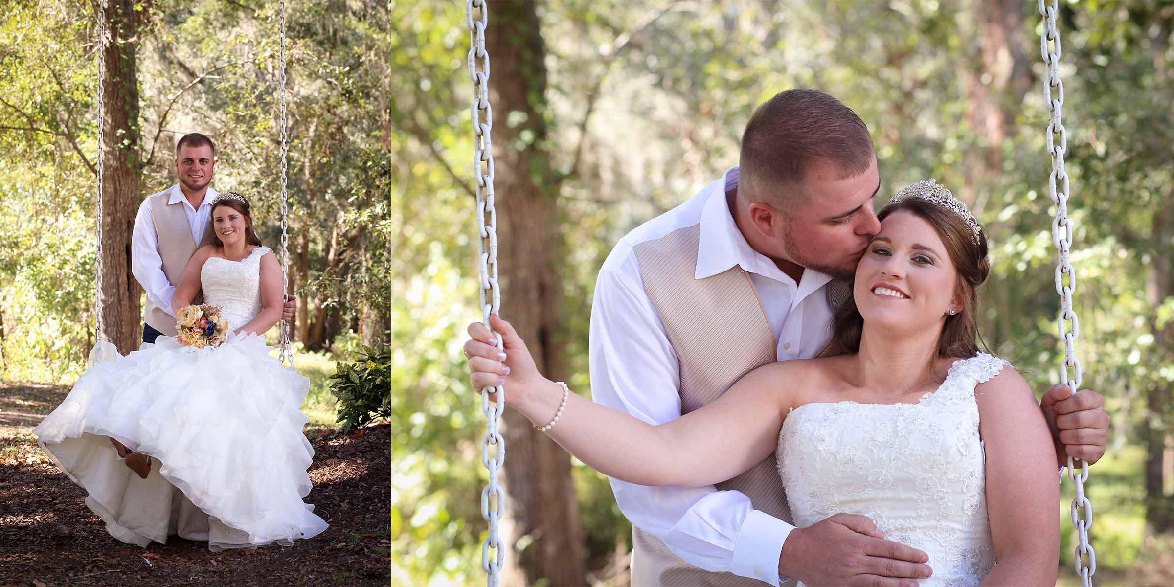 Tallahassee Wedding Photographer   Renee Dawkins.jpg