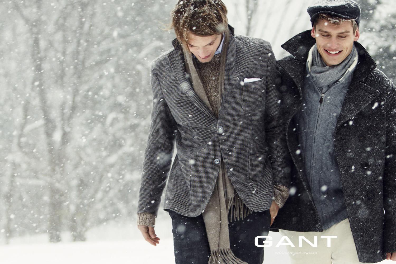 Reed_Gant_boys_snow.jpg