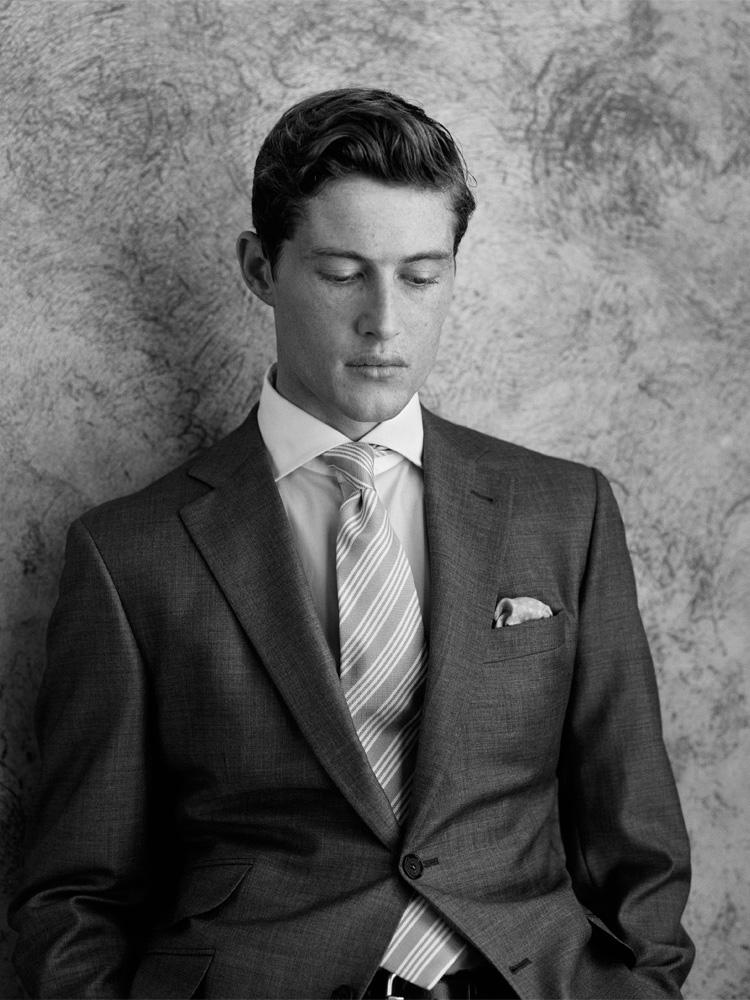 Reed_Hackett_boy_oldschool_suit.jpg