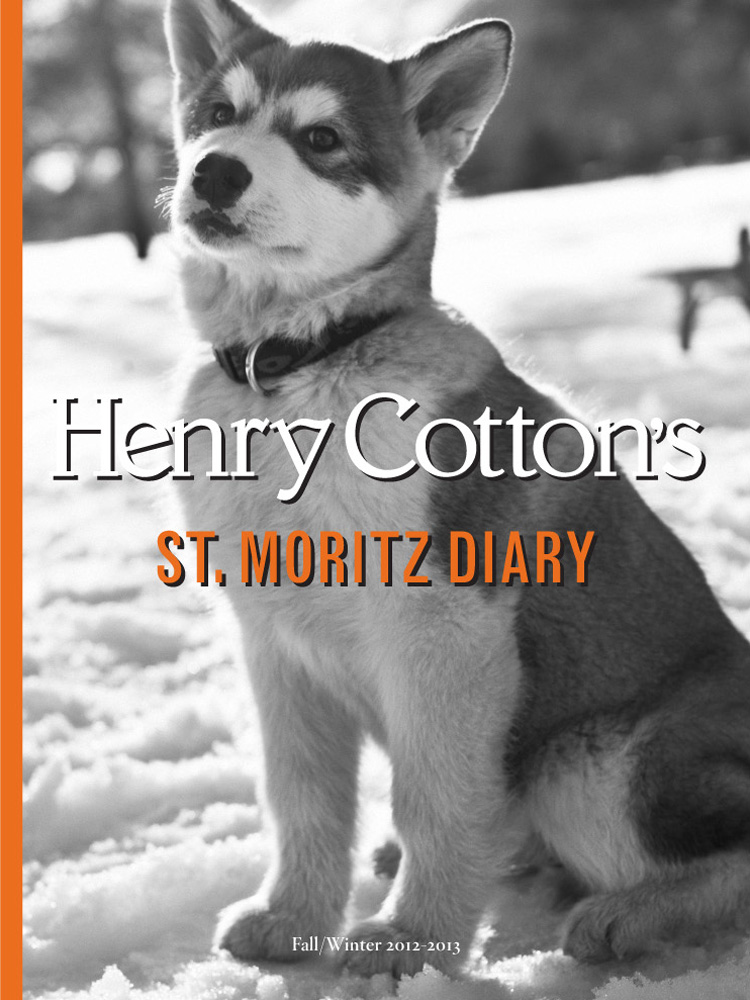 Reed_Henry_Cottons_7.jpg