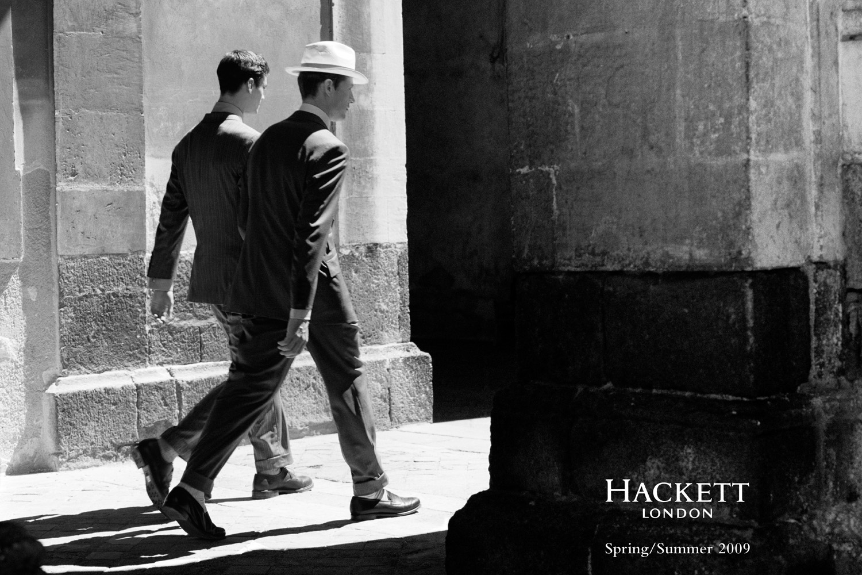 Reed_Hackett_gentlemen_hat_oldschool.jpg