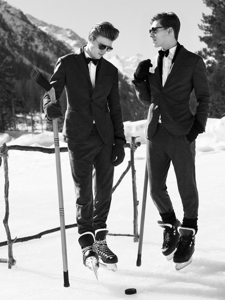 Reed_Henry_Cottons_iceskating_snow_sunglasses.jpg