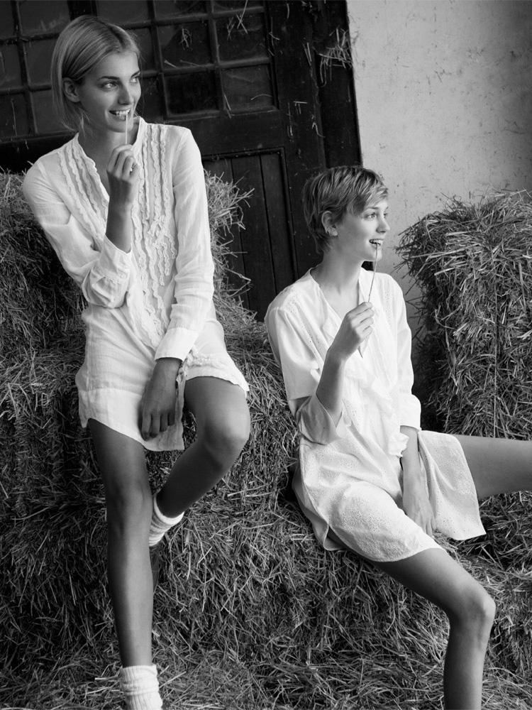 Reed_Henry_Cottons_girls_haystack.jpg