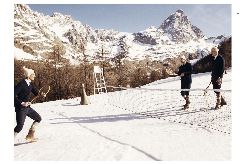 Reed_Henry_Cottons_snow_tennis_oldschool.jpg