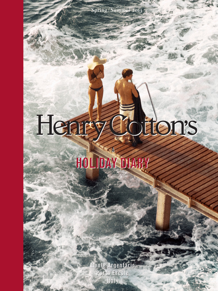 Reed_Henry_Cottons.jpg