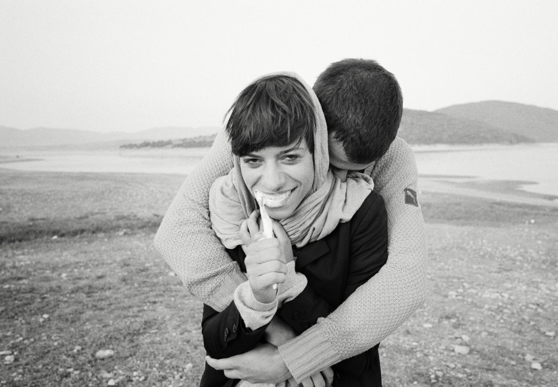Magnus_Reed_Belgrade_boy_hug_girl.jpg