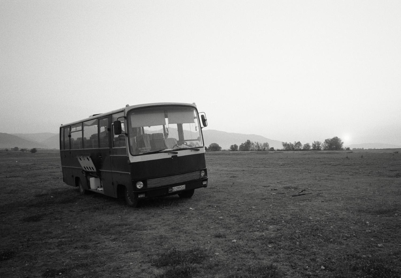 Magnus_Reed_Belgrade_bus.jpg