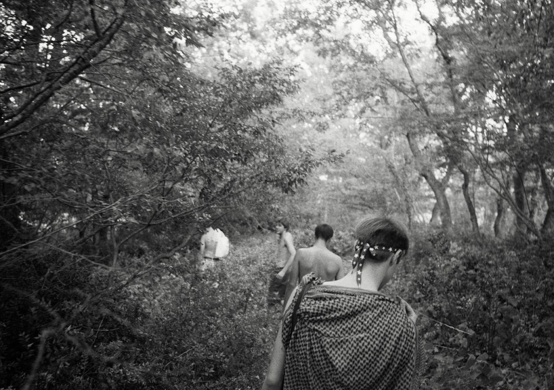 Magnus_Reed_Belgrade_forest_people.jpg