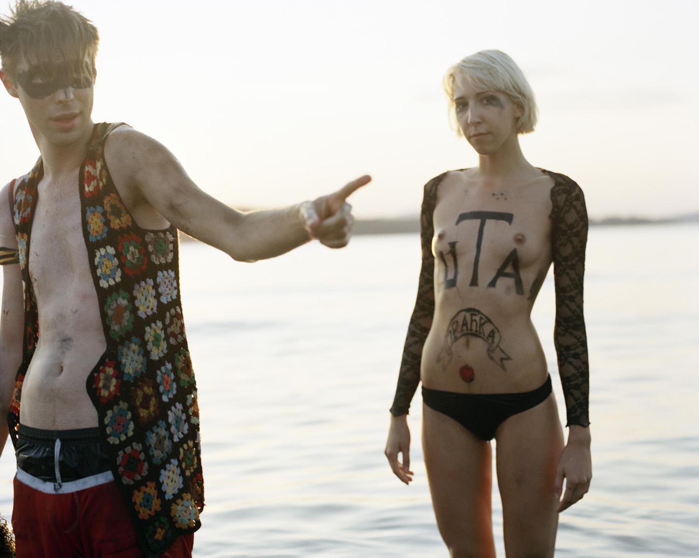 Magnus_Reed_Belgrade_tattoo_hero_sea_lake_mask.jpg