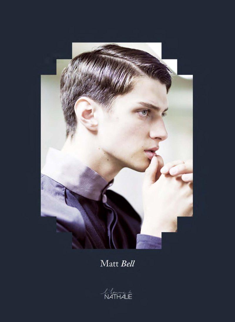 MatthewBell13.jpg