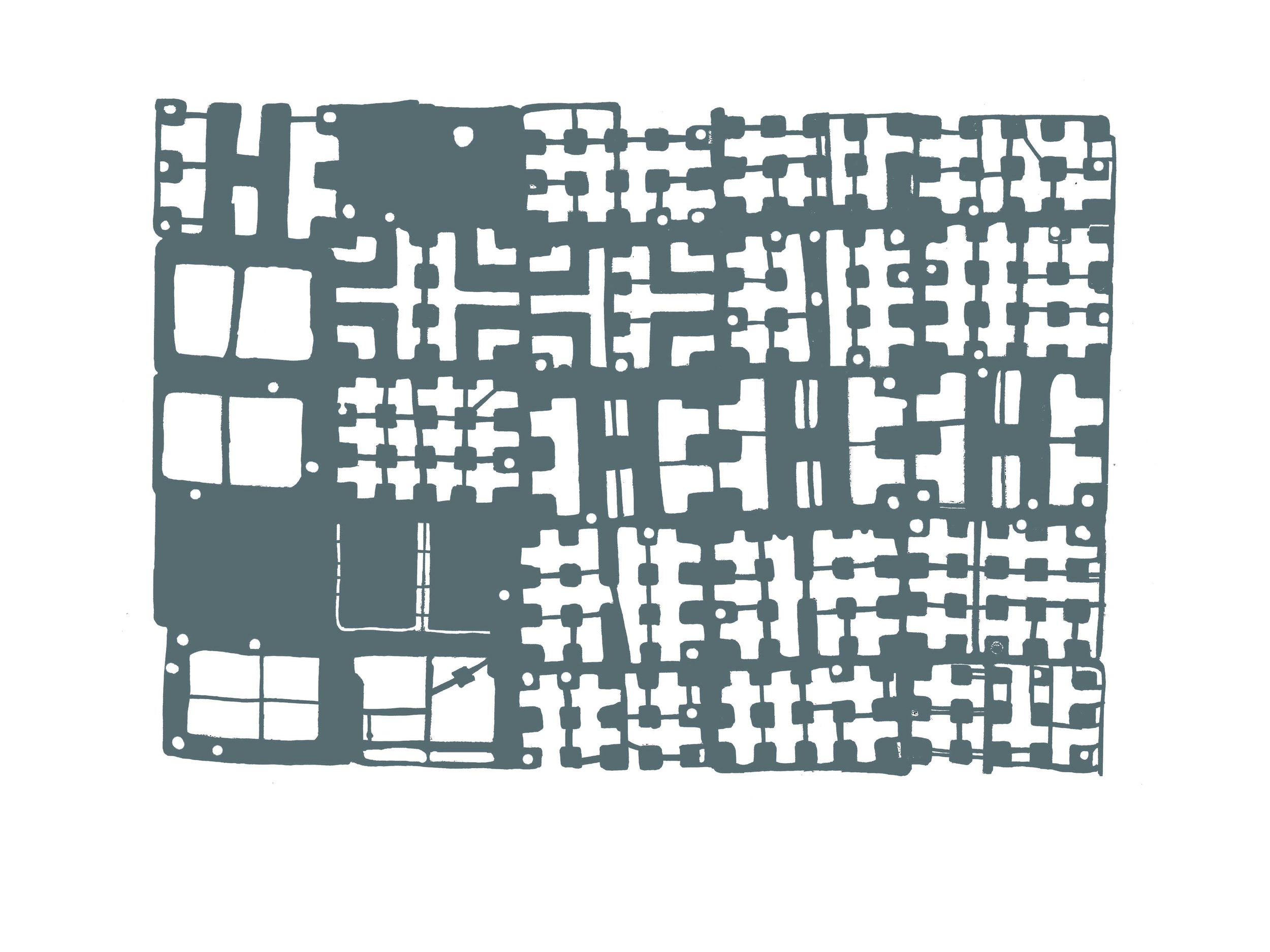 3OF3 - PG02 CYCLE 3 - ZOE ALEXANDRIA PATON BURT_Page_02.jpg