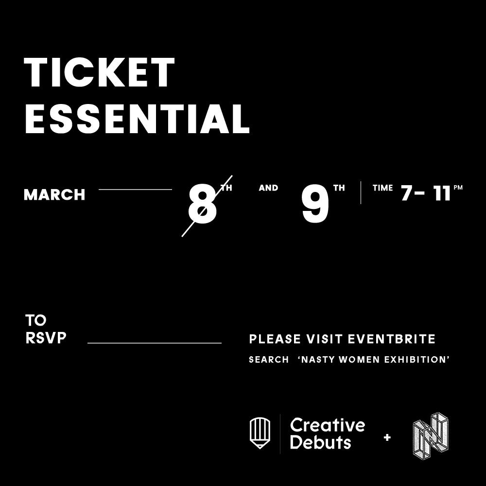 NW Artist Promo_Tickets.jpg