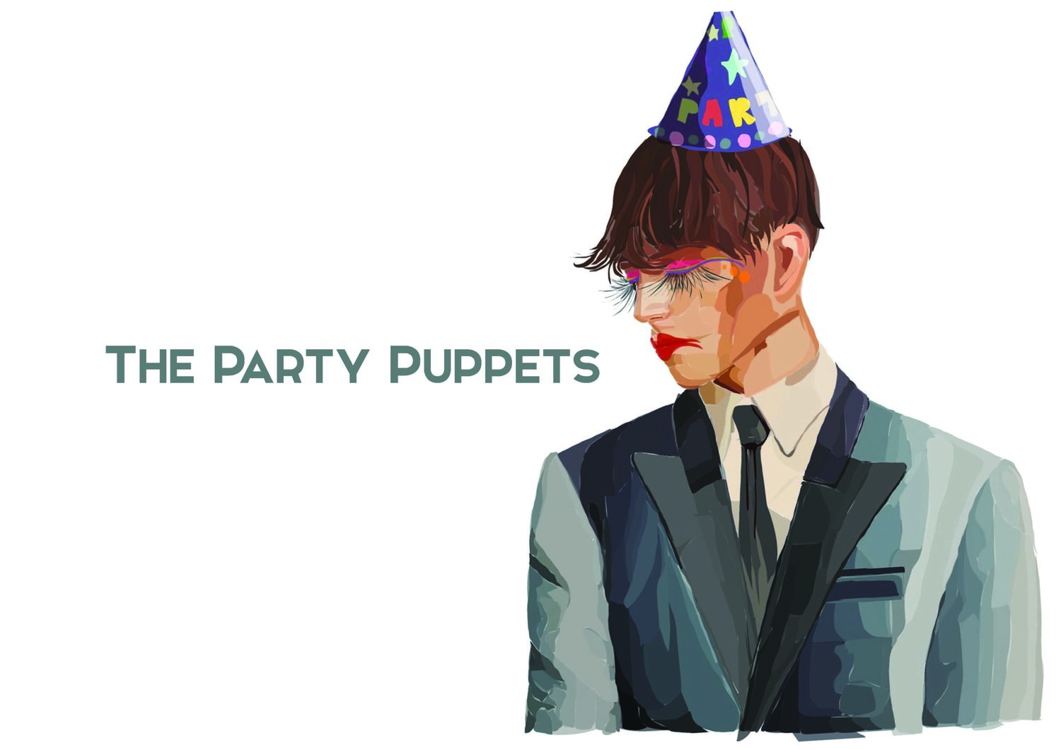 Party+Puppets+Illustration.jpg