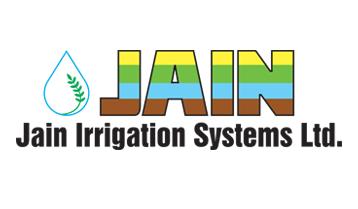 Jain logo.jpg