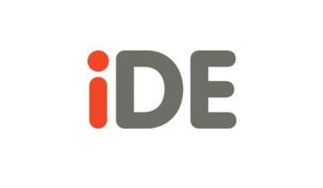 iDE logo.jpg