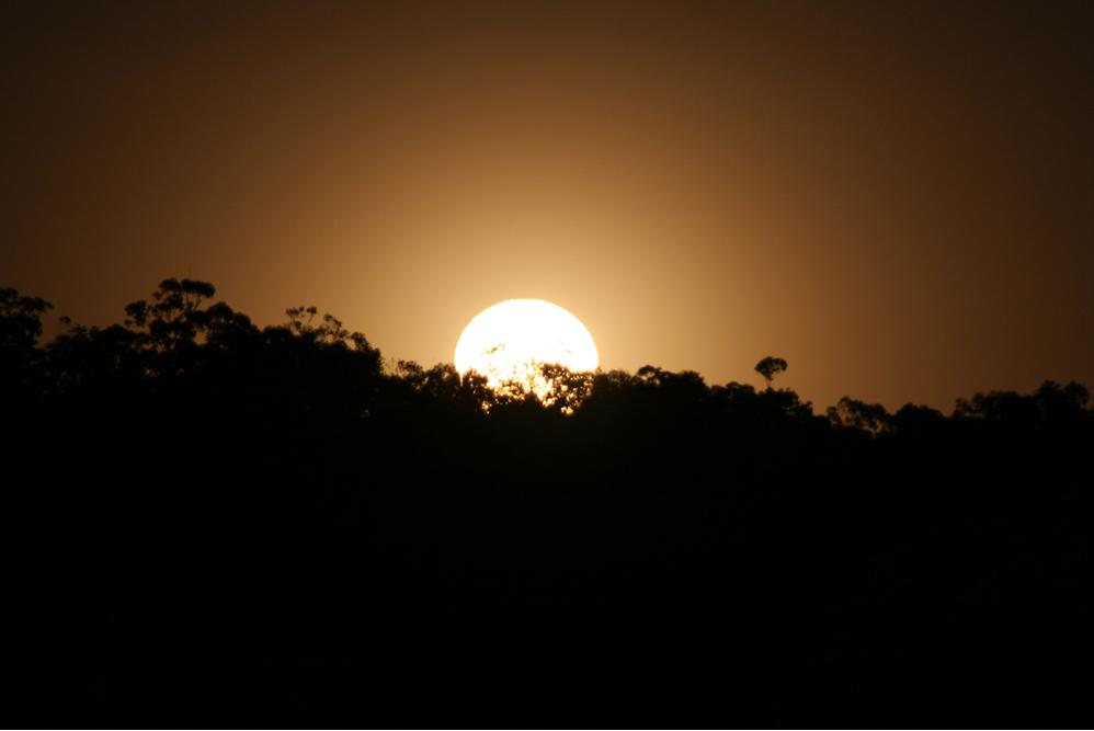 Moonrise noframe.jpg