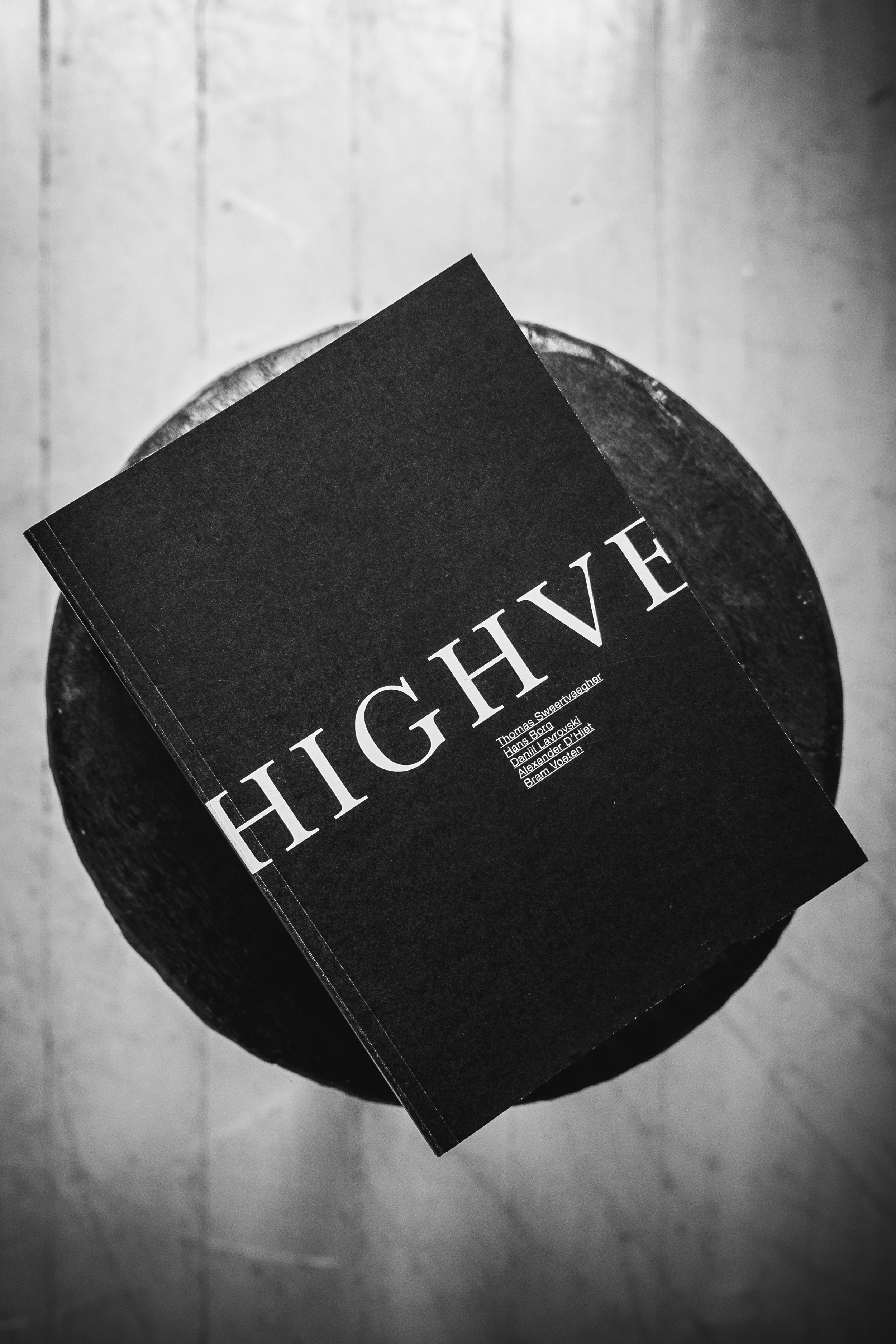 highve.jpg