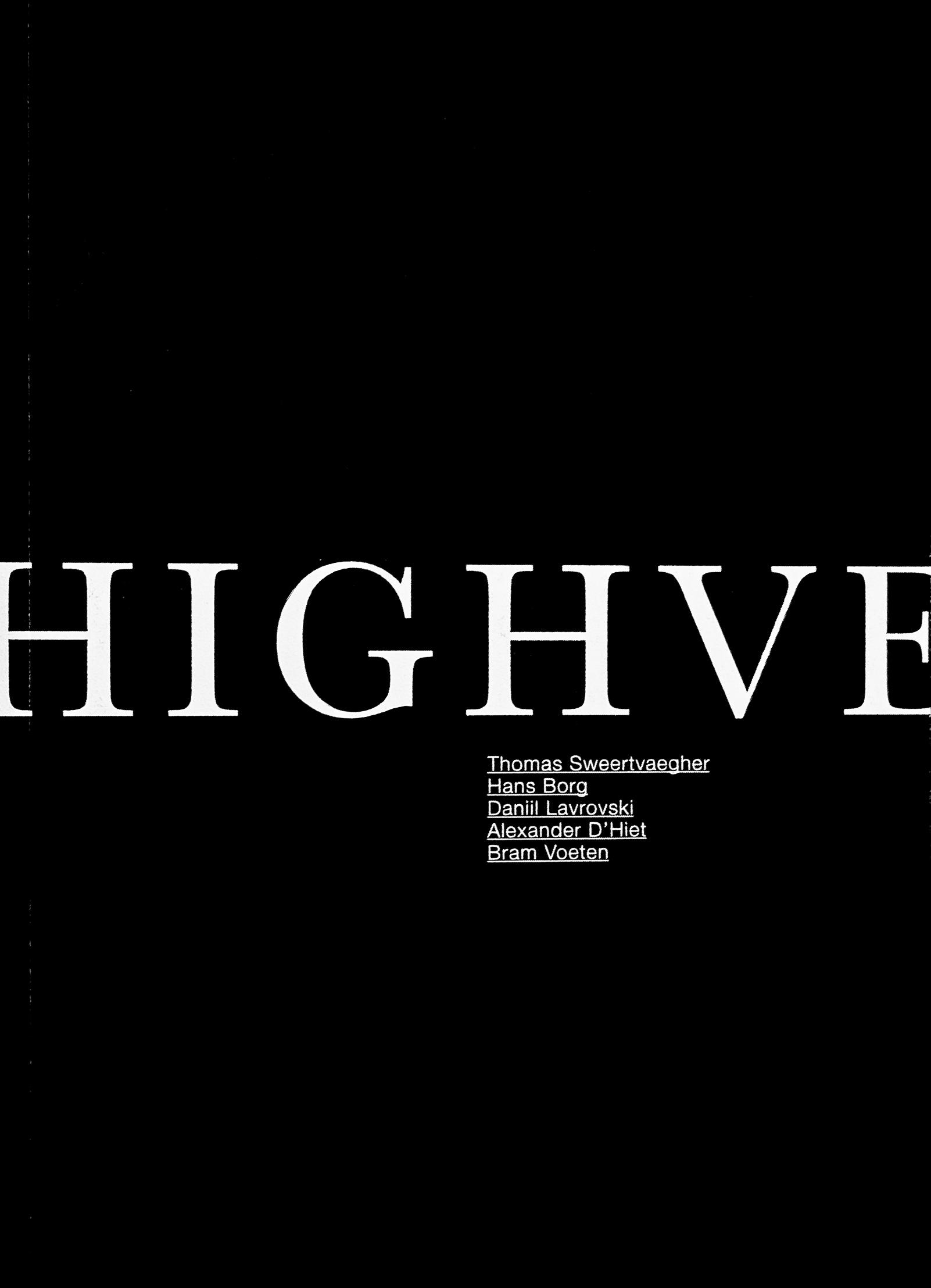 highve-2.jpg