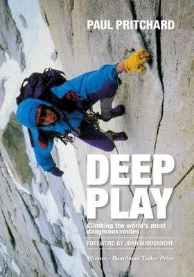 pp-deep-play.jpg